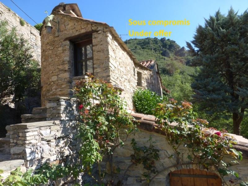languedoc property real estate for sale in france. Black Bedroom Furniture Sets. Home Design Ideas
